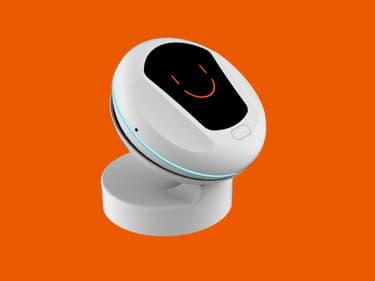 Wizzili : l'assistant intelligent respectueux de la vie privée