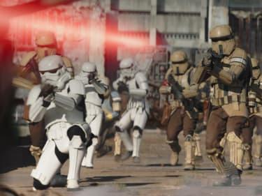 Star Wars : ce qu'il faut attendre des 10 nouvelles séries sur Disney+
