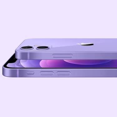 Bon plan : l'iPhone 12 64 Go à 199 euros chez SFR