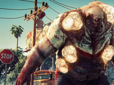Dead Island 2 : le jeu maudit ?