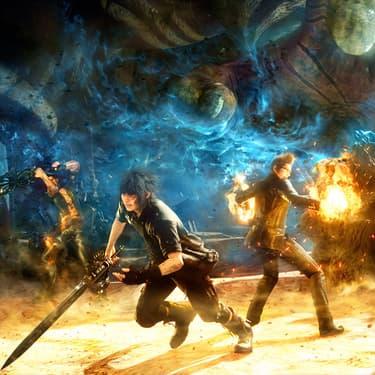 RPG et MMORPG : quelles différences ?