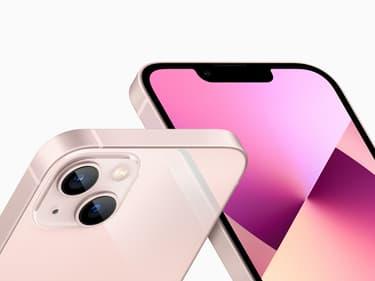 Keynote : Apple dévoile de nouveaux iPhone, iPad et Apple Watch