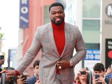 50 Cent : cette défaite qu'il ne digère toujours pas