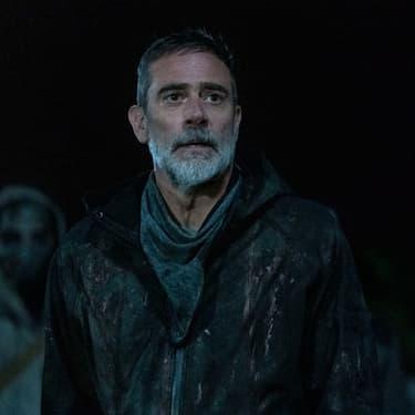 The Walking Dead : la bande annonce de l'ultime saison 11 dévoilée