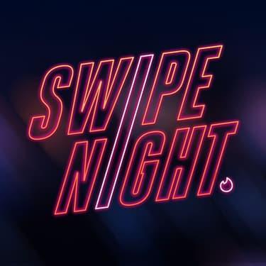 Swipe Night, la série interactive made by Tinder qui permet de faire des nouveaux Matchs grâce à une aventure... apocalyptique !