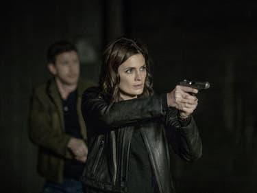 Absentia : quand sera diffusée la saison 3 en France ?