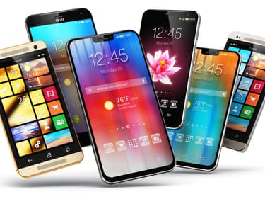 Google ne fonctionnera bientôt plus pour certains smartphones Android