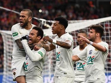 Quels sont les plus gros salaires de Ligue 1 ?
