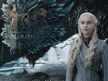 Comment regarder Game of Thrones ?