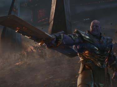 """Marvel : la nouvelle saga sera-t-elle centrée sur le """"Multiverse"""" ?"""