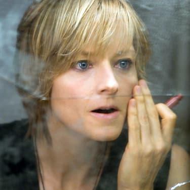 Mois spécial Jodie Foster sur TCM Cinéma