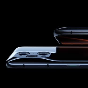 Top 5 des meilleurs smartphones 5G