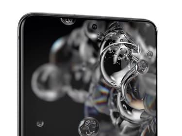 Le Samsung Galaxy S20+ est-il le meilleur smartphone du marché ?