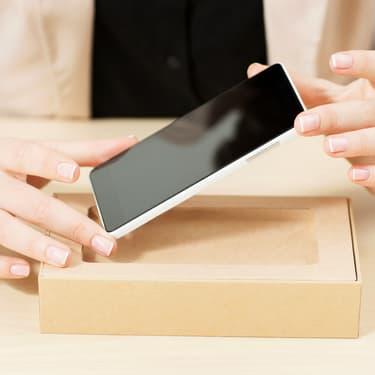 Les avantages du téléphone reconditionné
