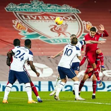Premier League, J14 : le programme, avec Tottenham-Leicester