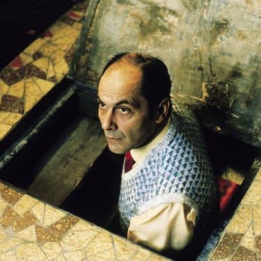 Jean-Pierre Bacri : ses plus grands films sont à (re)voir en VOD