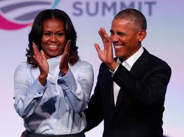 American Factory : la première production des Obama débarque sur Netflix