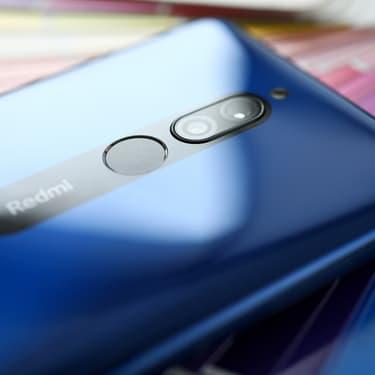 Xiaomi : le futur smartphone Redmi 9 se dévoile en détails