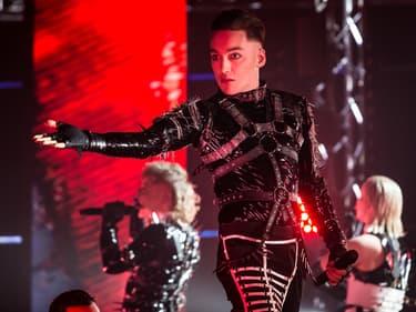Eurovision : l'Islande bannie du concours ?