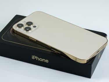Quel sera le nom du prochain iPhone ?