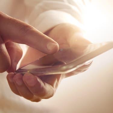 Plusieurs éléments sont à prendre en compte lorsqu'on choisit un nouveau smartphone.