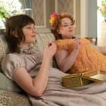 Netflix : quelles séries sont renouvelées, lesquelles sont annulées ?