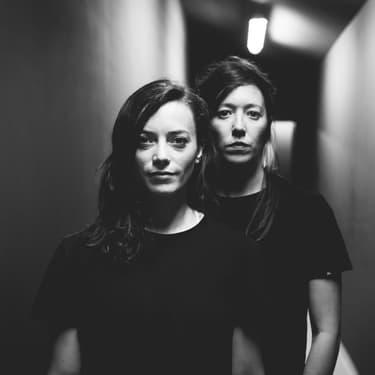 Lors du Festival Chorus à la Seine Musicale, le duo electro Oktober Lieber a remporté le Prix Chorus