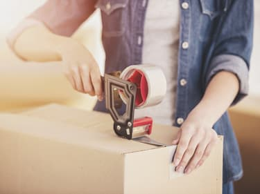 Faut-il renvoyer sa box internet en cas de déménagement ?