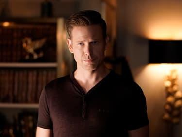 Legacies : Matt Davis nous raconte le spin-off de Vampire Diaries