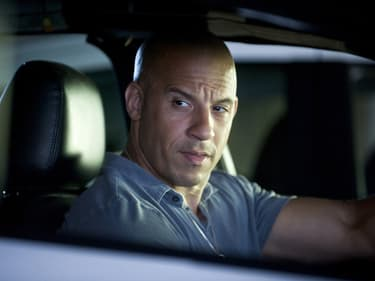 3 films avec Vin Diesel à (re)voir sur Amazon Prime Video