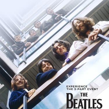 The Beatles : Get Back, la série-docu choc de Peter Jackson se dévoile
