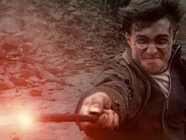 "Harry Potter Wizards Unite : ce que l'on sait sur le ""Pokémon GO"" version sorcier"