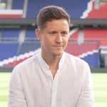 En vidéo - Herrera, Leonardo, Guérin sur la série-docu PSG Ô Ville Lumière