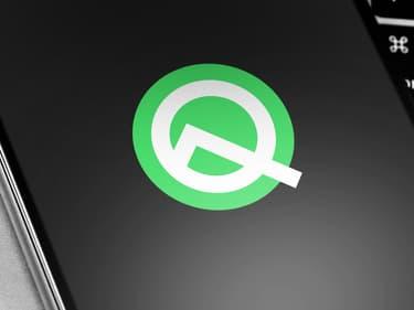 Saurez-vous trouver l'easter egg caché dans Android 10 ?