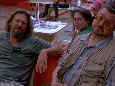Mois spécial Jeff Bridges sur TCM Cinéma