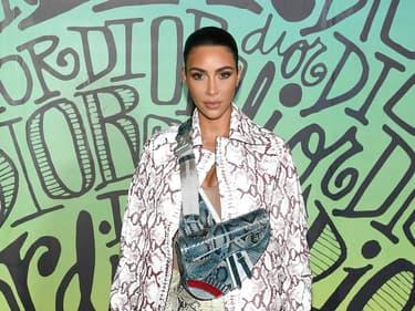 Comment les Kardashian ont fêté Noël ?