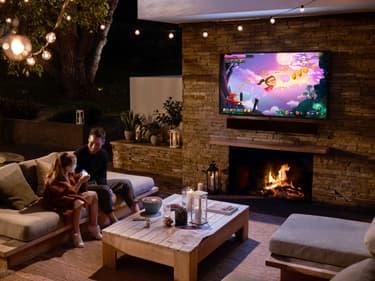 Quelle est la meilleure TV pour le gaming ?
