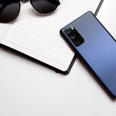 Samsung : un Galaxy S21 FE prévu pour cet été ?
