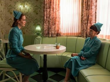 Ratched : 3 choses à savoir sur la nouvelle série Netflix