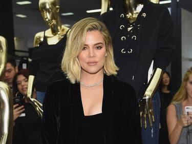 Khloé Kardashian et Kris Jenner : la guerre est déclarée ?