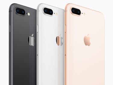 L'iPhone 9 finalement prévu pour 2020 ?