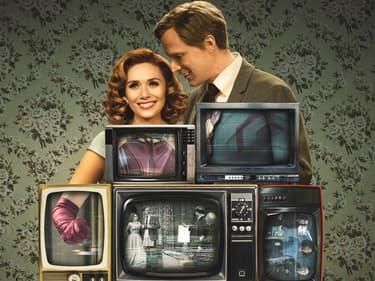 Notre sélection des séries les plus attendues de 2021