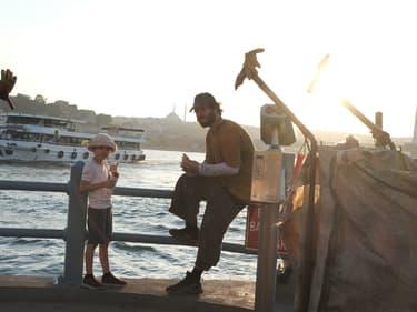 Des Vies Froissées, le nouveau film turc qui cartonne sur Netflix