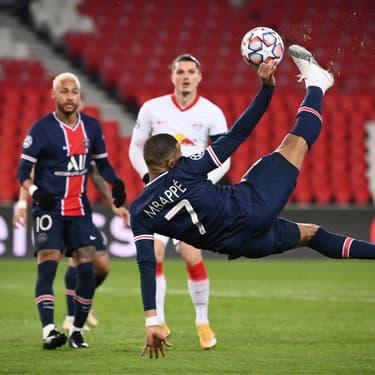 Ligue 1 : le programme de la 12e journée, avec PSG-Bordeaux