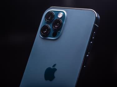 iPhone 13 : la date de sortie dévoilée ?