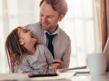 Comment protéger les enfants en ligne ?