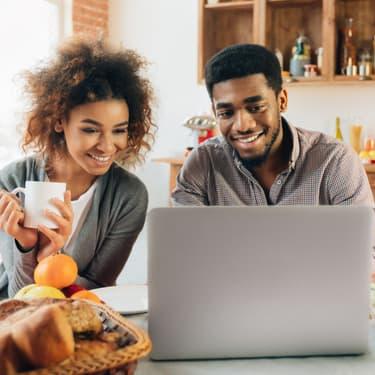 Fibre, ADSL, sans-télévision, engagement… Pour bien choisir sa box internet et souscrire à un abonnement adapté, il faut avant-tout analyser l'étendue de ses besoins.