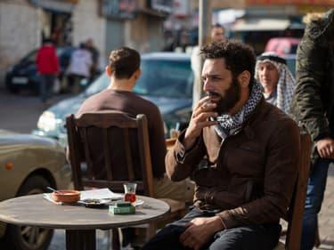 Messiah : Tomer Sisley répond à la polémique autour de la série Netflix