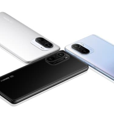 Un capteur photo record de 200 MP pour le Xiaomi 12 ?