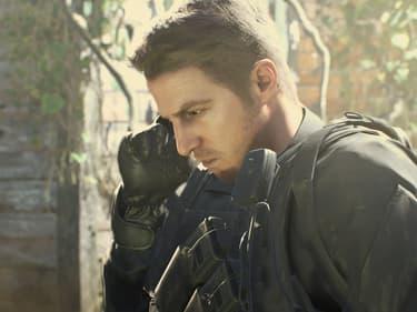 Resident Evil : un épisode 8 médiéval et une série Netflix ?